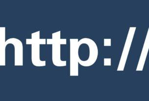 Http-status-code