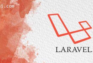 Cara Membersihkan Cache Di Laravel