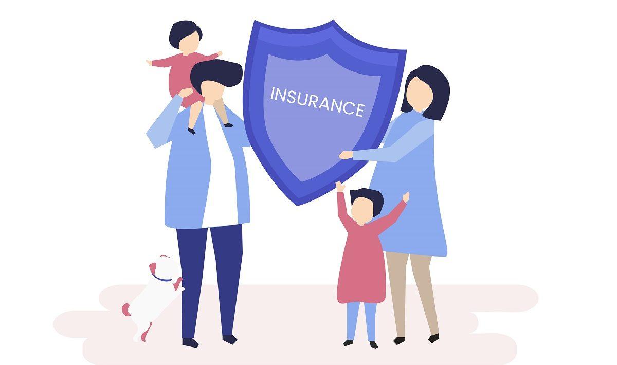 Solusi Praktis Melindungi Keluarga dengan Asuransi