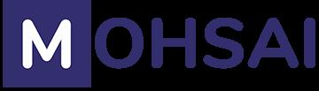mohsai.com