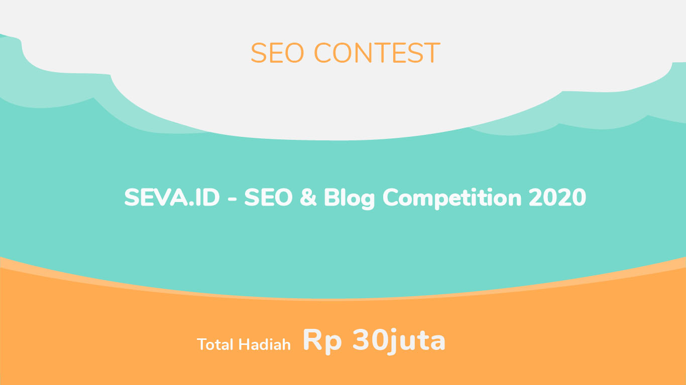 Kontes-SEO-SEVA.ID-SEO-Blog-Competition-2020