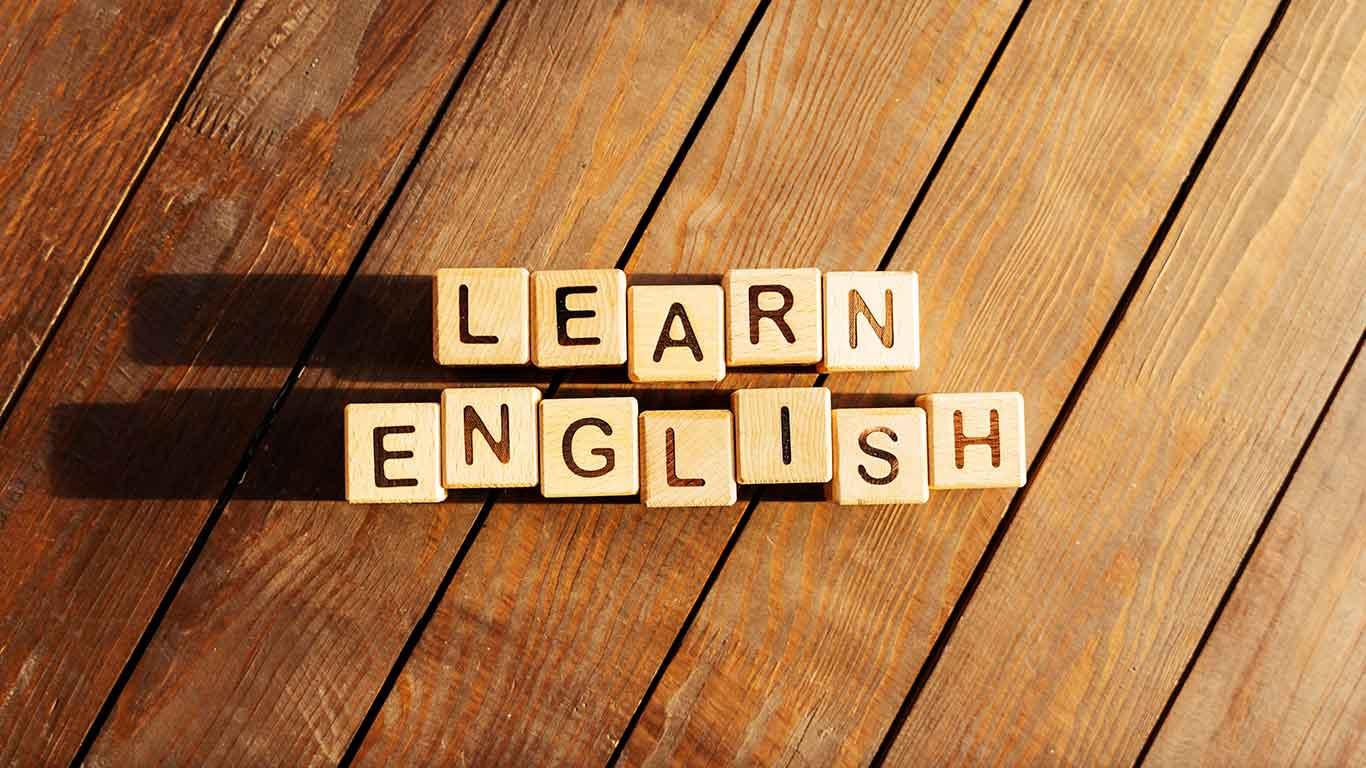 Cara Memulai Belajar Bahasa Inggris Dengan Mudah (Bagian Dua)